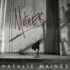 Natalie Maines - Vein In Vain artwork