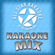 Silver Bells (In the Style of Bing Crosby) [Karaoke Version] - All Star Karaoke