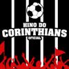 Orquestra e Coro Cid - Hino do Corinthians (Oficial)  arte