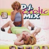D.J. Erotic Mix