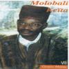 Gnein Maou, Vol. 6 - Molobali Keïta