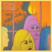 Tops - Superstition Future