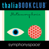 Franz Kafka - Thalia Book Club: Studio 360 Explores Franz Kafka's The Metamorphosis  artwork