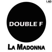La Madonna - EP