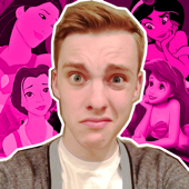 After Ever After-Jon Cozart