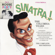 Santa Claus Is Coming to Town - Frank Sinatra