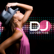 Hawaii 5-0 Theme Song (Instrumental Originally Performed by The Ventures) - DJ Cover This - DJ Cover This
