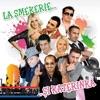 Manele Hits, Vol. 6, Various Artists
