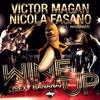 Wine Up (Sexy Banana) [feat. Wiseman] - EP