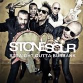 Straight Outta Burbank - EP