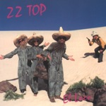 ZZ Top - Don't Tease Me