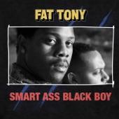 Fat Tony - BKNY (feat. Old Money)