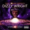 Dizzy Wright - Calm Down