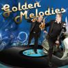 Wonderful tonight - Golden Melodies