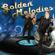 Golden Melodies - Wonderful tonight mp3