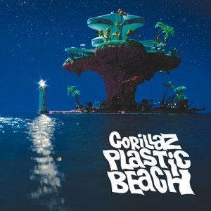 Plastic Beach Mp3 Download