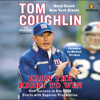 Tom Coughlin - Earn the Right to Win: How Success in Any Field Starts with Superior Preparation (Unabridged) artwork
