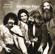 The Oak Ridge Boys - The Definitive Collection