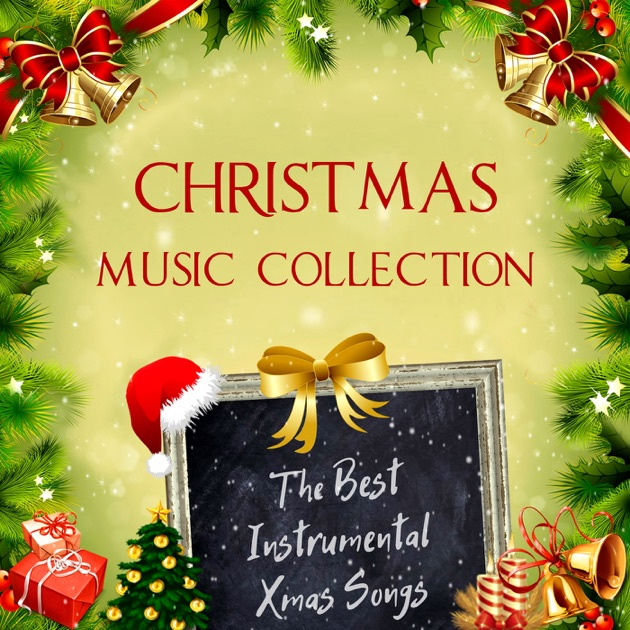 christmas countdown candlelight carols xmas instrumental songs family time celebration christmas music for magic moments during winter holidays by the - Best Christmas Music