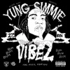 Yung Simmie - No English