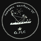 Harbour Happiness 73'