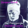 Dans 5 heures je verrai Jésus: Journal de prison - Jacques Fesch