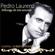 Todo (feat. Orquesta de Pedro Laurenz & Alberto Podestá) - Pedro Laurenz