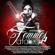 Femmes fatales, pt. 5 - Jennifer Dias & Milca