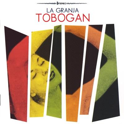 Tobogan - La Granja