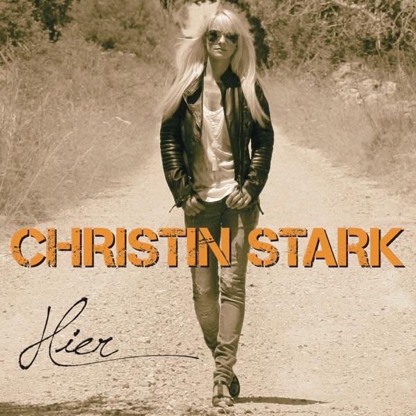 Christin Stark mit Ich nicht!