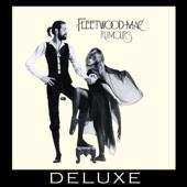 Never Going Back Again - Fleetwood Mac