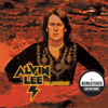 Alvin Lee - Back in My Arms Again (Remastered) Grafik