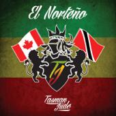 El Norteño - EP