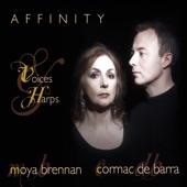 Moya Brennan - Seoithin Seo