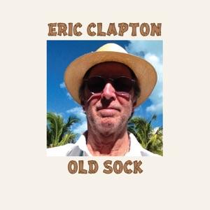Eric Clapton - Gotta Get Over