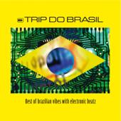 Mas Que Nada (feat. Rolando Faria)