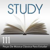Study: 111 Peças De Música Clássica Para Estudar