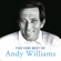 Andy Williams Moon River - Andy Williams