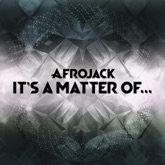 It's a Matter of... - EP