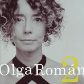 Olga Román 2
