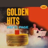 Patti Page - (How Much Is That) Doggie In the Window