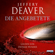 Jeffery Deaver - Die Angebetete: Kathryn Dance 3