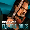 Discover - Electric Blues