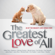 Various Artists - Greatest Love of All
