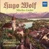 Wolf: Mörike-Lieder, Susan Dunn, Thomas Potter & John Wustman