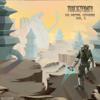 ToxicxEternity - Halo Theme - Metal Cover artwork