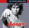 The Future Starts Here: The Essential Doors Hits ジャケット画像