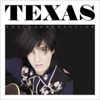 The Conversation (Deluxe Version), Texas