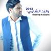 Waleed Al Shami 2013
