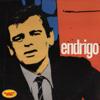 Sergio Endrigo - Devi ricordar artwork